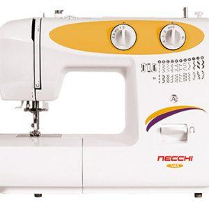 necchi n83